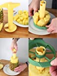 New High Quality 2 IN 1 Pineapple Fru...