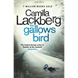 The Gallows Birdpar Camilla Lackberg