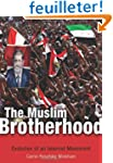The Muslim Brotherhood - Evolution of...