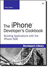 The Core iOS Developers Cookbook by Sadun