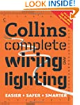 Collins Complete Wiring and Lighting