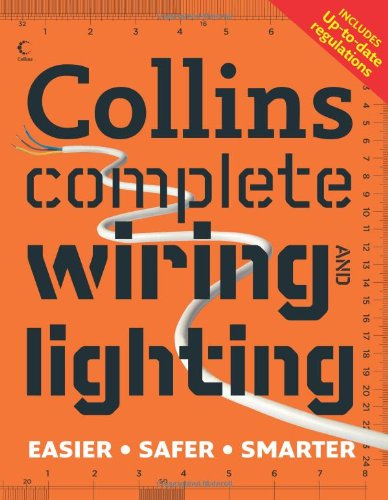 collins-complete-wiring-and-lighting