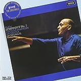 Mahler : Symphonie n° 7
