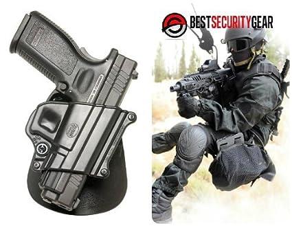 Kel Tec Pf9 Trigger Kel-tec Pf9 Sig Sauer 239