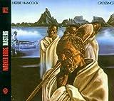 Crossings by HANCOCK,HERBIE (2001-02-05)