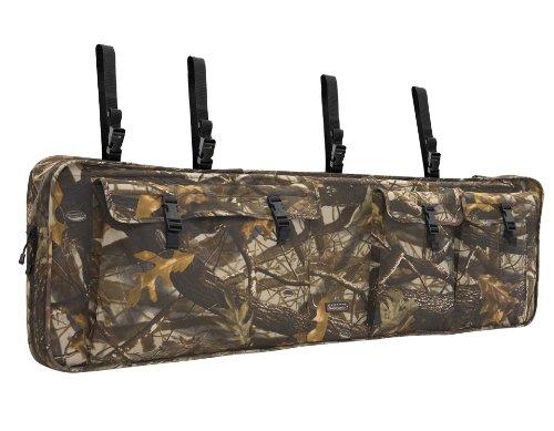Classic-Accessories-UTV-Rifle-Case