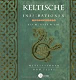 Keltische Inspirationen (3491450608) by Lyn Webster Wilde