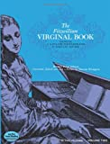img - for The Fitzwilliam Virginal Book, Vol. 2 book / textbook / text book