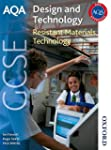 AQA GCSE Design and Technology: Resis...