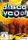 Disco Tycoon