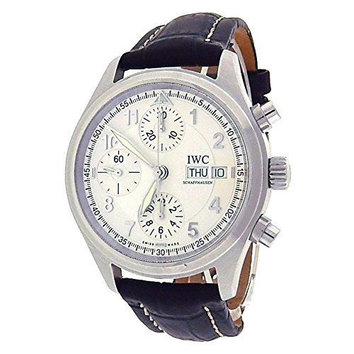 iwc-spitfire-chronograph-automatic-self-wind-mens-watch-iw370623-certified-pre-owned