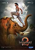 #1: Bahubali 2: The Conclusion
