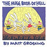 Huge Book of Hell (0007191669) by Groening, Matt