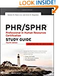 PHR / SPHR: Professional in Human Res...