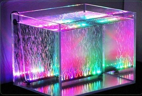 amzdeal-aquarium-light-bar-led-slow-color-changing-rgb