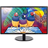 ViewSonic Monitor VA2409 24-Inch Screen LED-Lit Monitor