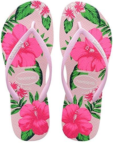 havaianas-slim-floral-sandales-plateforme-femme-rose-crystal-rose-1141-39-40-eu-taille-fabricant-37-