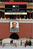 img - for Mao and the Chinese Revolution (Interlink Illustrated Histories) by Chevrier, Yves (2004) Paperback book / textbook / text book