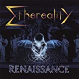 Renaissance by Ethereality (2007-11-27)