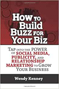 How to grow your book of business