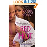 Red Hot Strong Family ebook