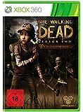 The Walking Dead - Season 2 - [Xbox 360]