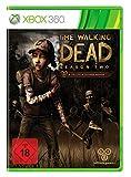 The Walking Dead Season 2 - Microsoft Xbox 360
