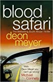 Deon Meyer Blood Safari