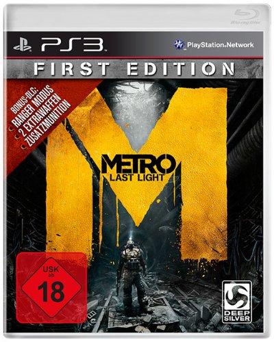 metro-last-light-first-edition-100-uncut-playstation-3