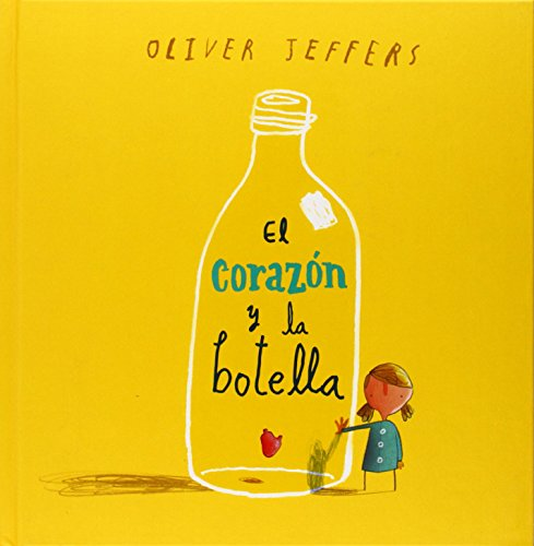 EL CORAZON Y LA BOTELLA descarga pdf epub mobi fb2