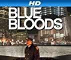 Blue Bloods [HD]: Blue Bloods, Season 3 [HD]