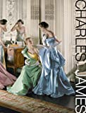 img - for Charles James: Beyond Fashion (Metropolitan Museum of Art) book / textbook / text book