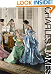 Charles James: Beyond Fashion (Metrop...