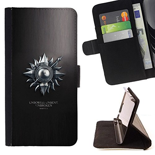 momo-phone-case-wallet-leather-case-cover-with-card-slots-unbowed-unbent-unbroken-martell-htc-one-a9