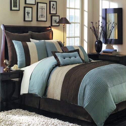 Luxury Hotel Bedding 178264 front