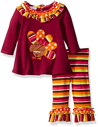 Baby thanksgiving outfits webnuggetz com
