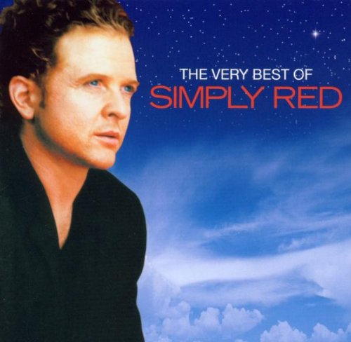 Simply Red - Very Best Of - Zortam Music