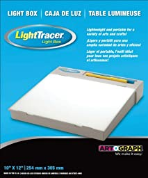 LightTracer Light Box-10\