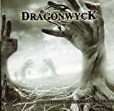Born Into Madness by Dragonwyck (2009-02-10)