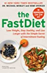 The FastDiet: Lose Weight, Stay Healt...