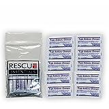 Triple Antibiotic Unit Dose - 10 Pack