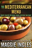 The Mediterranean Menu