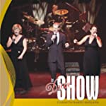 Le Dion Show (2 Bonus Tracks)