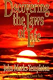 img - for Discovering the Laws of Life book / textbook / text book