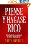 PIENSE Y H�GASE RICO. Nueva traducci�...