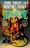 The Elvenbane: An Epic High Fantasy of the Halfblood Chronicles (0312851065) by Norton, Andre