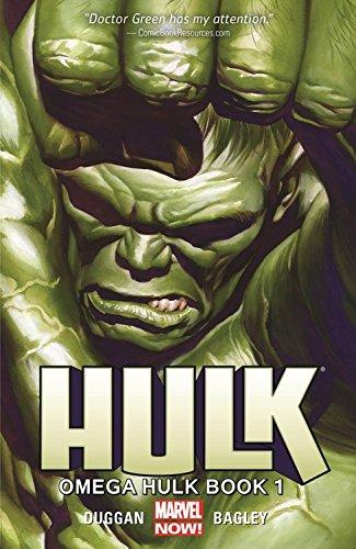 Hulk 02 Omega Hulk 1
