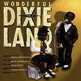 Various - Wonderful Dixieland Vol.2