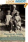 Dreams of Africa in Alabama: The Slav...