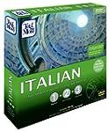 Tell Me More Italian 8